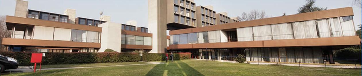 Centro di Ricerca eCampus